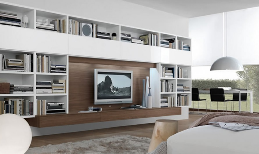 Gleaming-Idea-of-Modern-Wall-Units-and-Entertainment-Center-large-contemporary-entertainment-wall-units.jpg