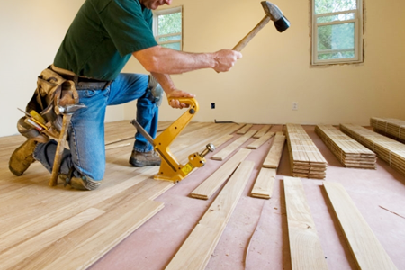 hardwood-flooring-installation-refinishing-limited-floor-present-5.png